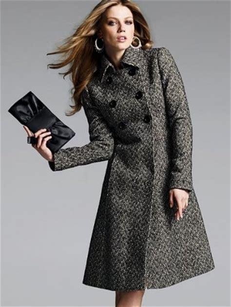 bayan mont modelleri tesettr giyimde son moda elbise modelleri bayan kaban modelleri makyajtelevizyonu com