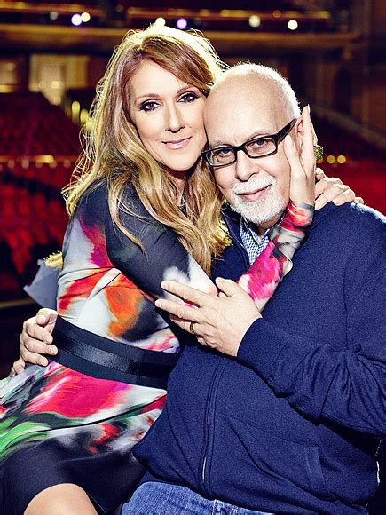 260518 ca line dion all the way inside celine dion and rene angelil s 21 year marriage