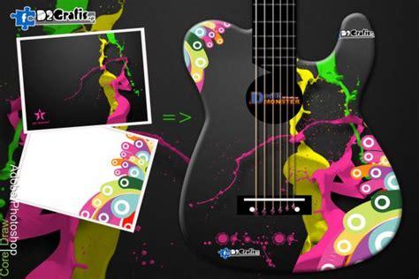 contoh logo desain grafis gambar desain grafis joy studio design gallery best design