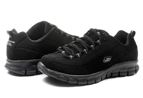 trendsetter shoes skechers shoes trend setter 11717 bbk shop