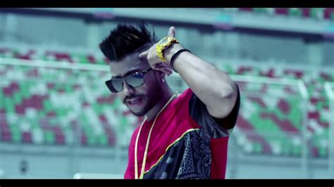 pics of sukhe in hd singer sukhe hd wallpaper sukh e pictures images page 10