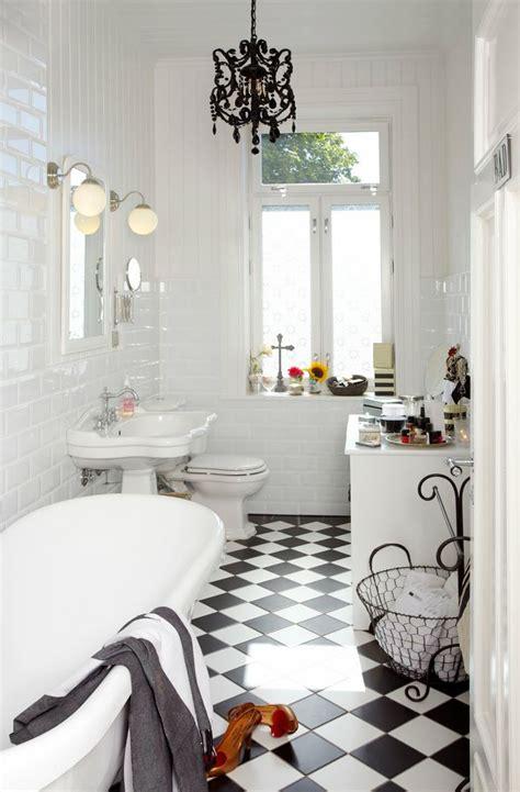 floor tile patterns  bathroom kitchen  living room founterior