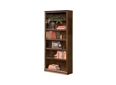Bookshelves Furniture Stores Large Bookcase By Furniture Smith Home