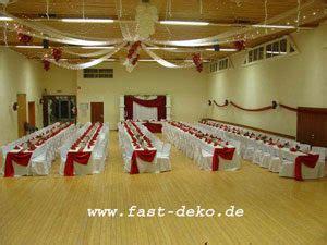 Hochzeitsdekoration Preise by Preise Hochzeitsdekoration In Nrw Stuhlhussen Verleih