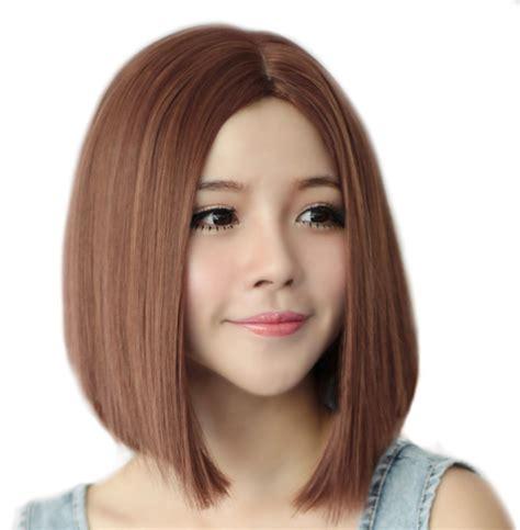 Model Rambut Wanita 2016 by Model Rambut Pendek Terpopuler Untuk Wanita Dan Pria 2016
