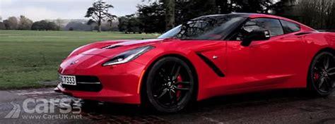 corvette stingray vs jaguar f type v8 s vs aston martin