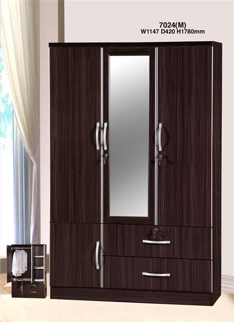 Almari Furniture Design | furniture malaysia bedroom wardrobe end 6 4 2017 4 15 pm