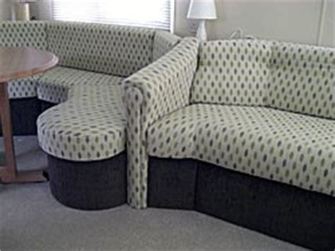 caravan upholstery services upholstery sewing services caravan upholstery