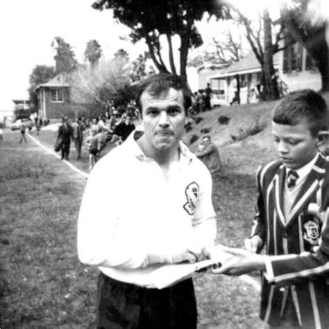 fifteen one act plays vintage 0345802764 paarl boys high boishaai vs grey college historic overview 1950 2012 15 co za rugby