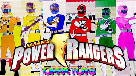 power ranger names and colors coloring pages coloring pages power rangerss names and