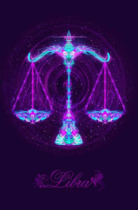 libra zodiac lightburst by ifourdezign da on deviantart