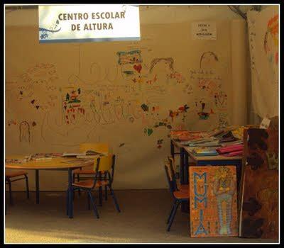 celia novelista biblioteca tematica biblioteca escolar a e castro marim julho 2011