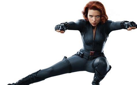 wallpaper black widow avengers the movie symposium wonder woman