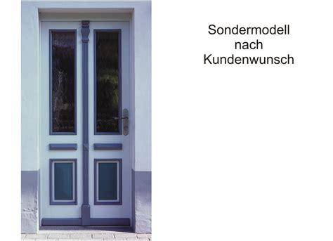 Haustür Weiß Holz by Qualit 228 Ts Fenster Wiegand Fensterbau