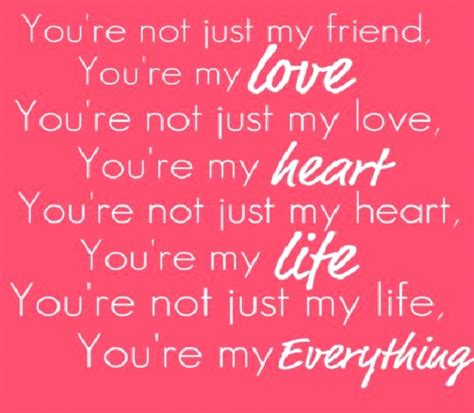 images of love things love things to say to your boyfriend www pixshark com