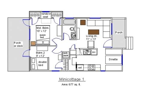New Home Floor Plans Free by Tiny House Floor Plans Layout Our Tiny House Floor Plans