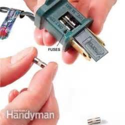 christmas light troubleshooting and diagnostics how to fix lights the family handyman