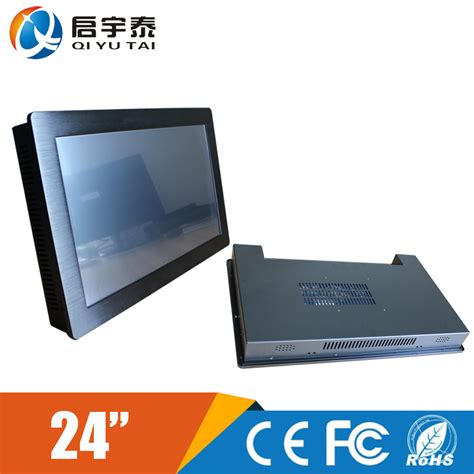 Lcd Monitor Komputer China 24 inch touchscreen support wifi lcd monitor cheapest tablet pc made in china buy wifi lcd