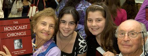 Holocaust Essay Contest 2014 by Holocaust Essay Contest
