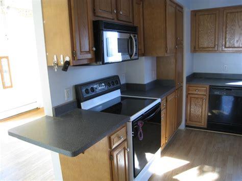 kitchen shelves vs cabinets diy cabinets vs open kitchen shelving merrypad