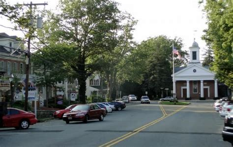 Basking Ridge Nj Property Records Search Basking Ridge Nj 07920 Real Estate Homes For Sale