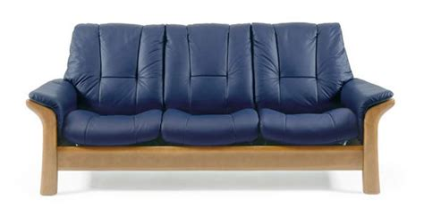 sofa shops in swindon 17 best images about original leather sofa ideas for the