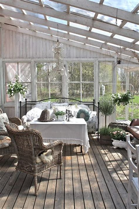 outdoor sleeping rooms 25 best ideas about sleeping porch on porch bed black deck and house by the lake