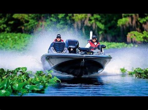 nitro bass boats youtube nitro boats z20 bass boat youtube