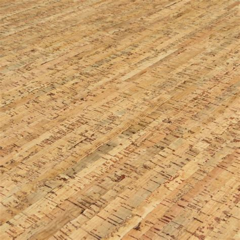 line cork flooring prefinished engineered cork floors ipocork