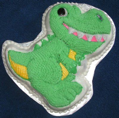How To Make A Dinosaur Cake Template by How To Make A Dinosaur Cake Dinosaurs Pictures And Facts