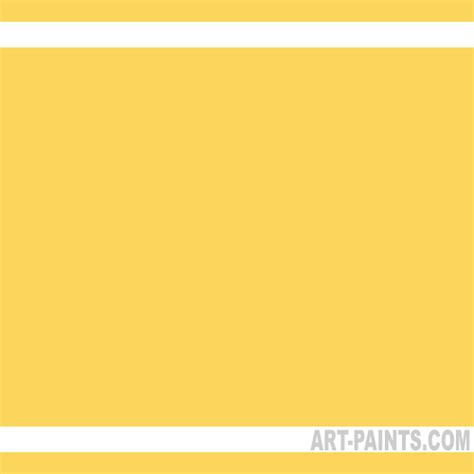 gold yellow soft iridescent 24 pastel paints n132243 gold yellow paint gold yellow color