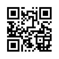 google images qr code tracking qr codes with google analytics