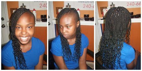 box braids for teen 3 fashionable protective styles for teens with