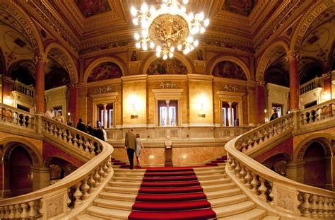 budapest opera house in mozart s footsteps 187 musical performances you ll attend