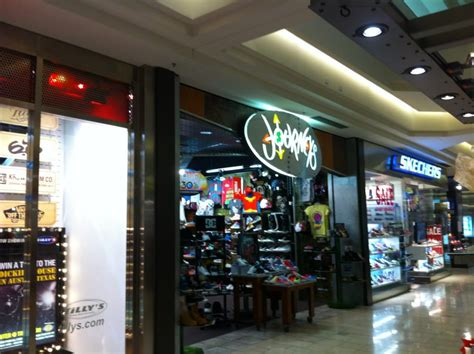 journeys shoe stores 222 sun valley mall concord ca