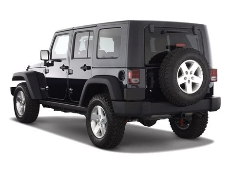 jeep islander 4 door 2010 jeep wrangler unlimited 4wd 4 door rubicon angular