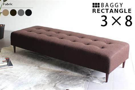 long sofa bench image gallery sofa bench