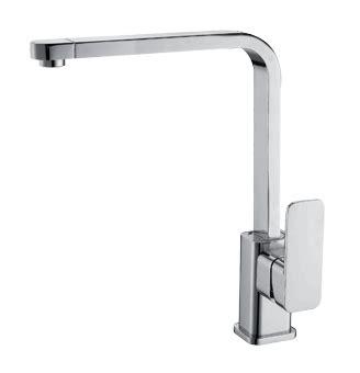 prezzi rubinetti cucina rubinetteria cucina
