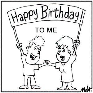 ucapan selamat ulang tahun untuk diri sendiri kata kata sms
