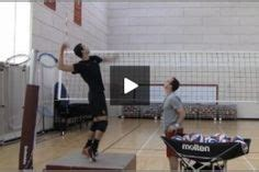 volleyball arm swing drills 1000 images about famous volleyball instructors from