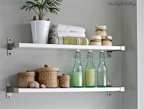Toilet Shelf Ikea by Best 25 Ikea Bathroom Shelves Ideas On Ikea Storage Shelves Ikea Bathroom