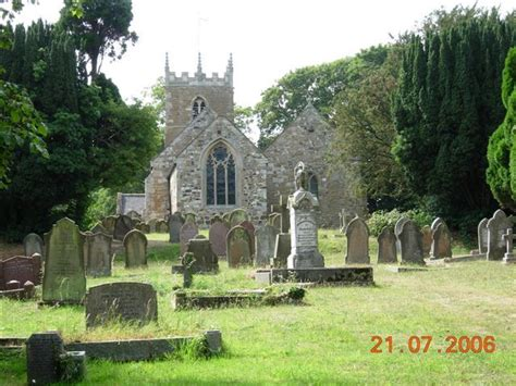 the brst chriss tree and litlle church 54 best lowis lowe lincolnshire family history images on family history family