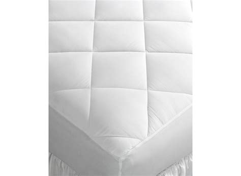 home design mattress pad macy s home design mattress pad only 19 99 normally 50 00