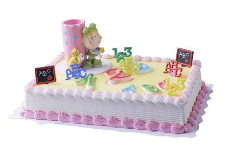kuchen bestellen kuchen einschulung bestellen appetitlich foto f 252 r sie