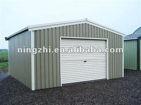 Sheds For Sale Ontario by Used Storage Sheds For Sale Ontario Woodsmith Plans Index