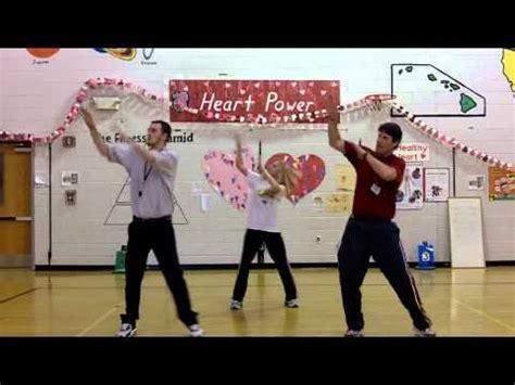 tutorial dance mp4 dance magic dance gr 3 5 w tutorial mp4 youtube