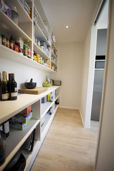 Kitchen With Butlers Pantry Plan by 19 Best Ideas About Walk In Pantry Butlers Pantry On