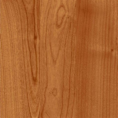 shaw native collection gunstock oak 7 mm thick x 7 99 in wide x 47 9 16 in length laminate