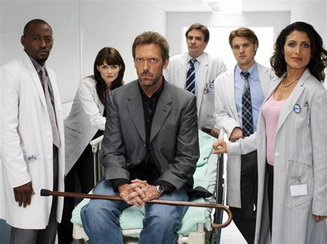 Doctor House Cast Once Upon A Time Swan Morrison Jacket 3