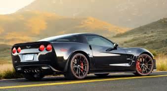 lanzo el chevrolet corvette zr1 2013 y el srt viper gts 2013